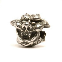 Angel and Devil Trollbeads back