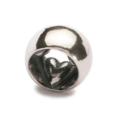 Love Within Silver Trollbeads