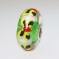 Butterfly Unique Bead