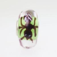 Green Ant Bead