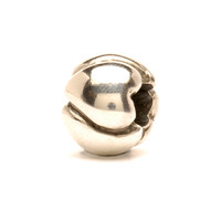 Hearts Trollbeads, Big