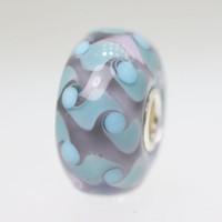 Lavender Unique Bead