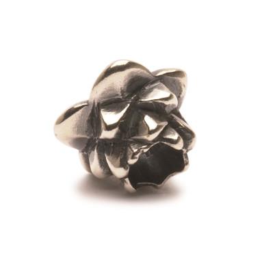 Lotus, silver