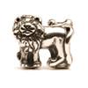 Lion Silver Trollbeads