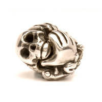 Bead of Fortune Trollbeads