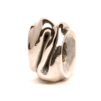 Transformation Silver Trollbeads