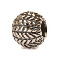 Sweater sterling silver Trollbead