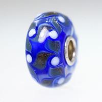 Cobalt Bead
