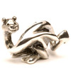 Lucky Dragon Trollbead