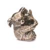 Koala Bear, Sterling Silver Retired Trollbeads