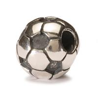 Soccer Ball Trollbeads