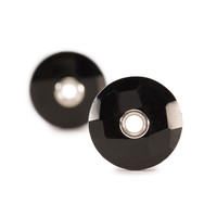 Black Onyx, Earrings Accessories