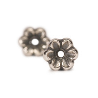 May Flower, Earring Accessories