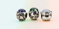Trollbeads Day Complete Set
