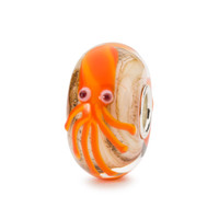 Oozing Octopus - LIMITED EDITION