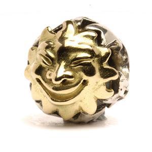 Happy Universe Trollbead