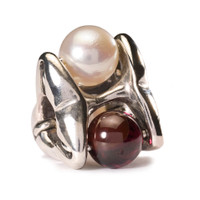 Pure Passion Trollbeads