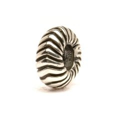 Angles, Tip Silver Trollbeads