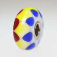 Circus Bead, Retired
