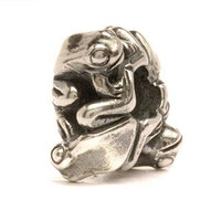 Four Frogs, Big Trollbeads