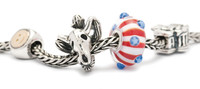 The U.S.A. World Tour Kit Trollbeads