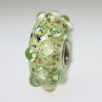 Florence Trollbeads With A Twist