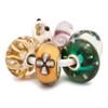 Folklore Kit Glass Trollbeads