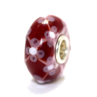 Red Christmas Kit Bead 4
