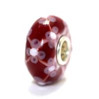 Red Christmas Kit Bead 4