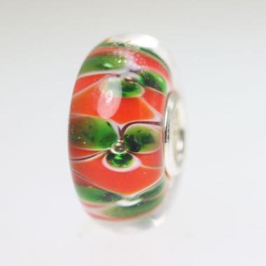 Holiday Unique Bead