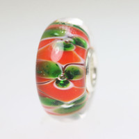 Holiday Unique Bead