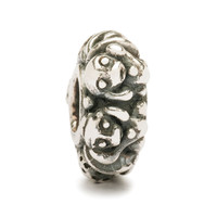 Monkey Zodiac Bead, Retired.
