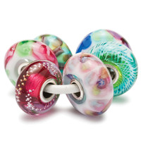 Spring Fashion Kit Trollbeads