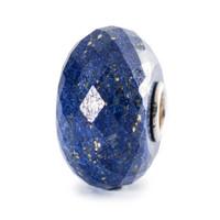 Lapis Lazuli Trollbeads