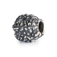 Tears of Shiva Trollbeads