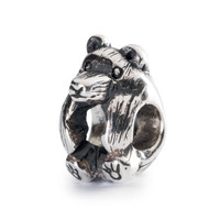 Little Bear Bead Trollbeads