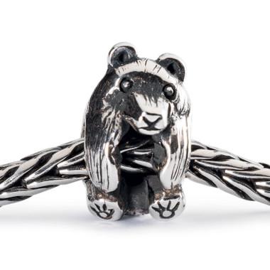 Little Bear Bead Trollbeads