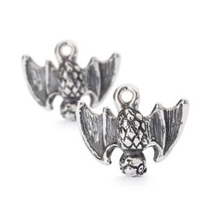 Happy Bats Earrings