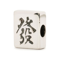 "Mahjong ""Fortune"""