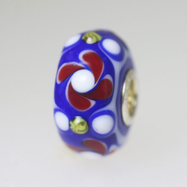 July Unique Bead