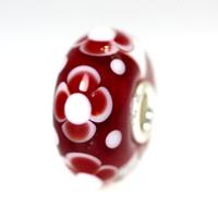 Classic Christmas Trollbeads Kit Bead #2