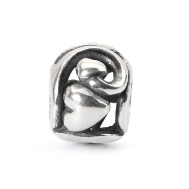 First Signs Bead Trollbeads