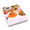 Trollbeads Memory Book