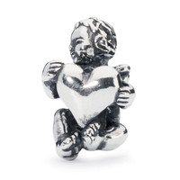 Guardian of Hearts Bead