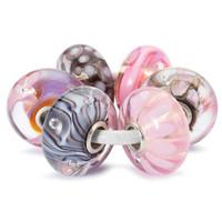 Delicate Kit Glass Group 1 Trollbeads