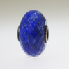 Lapis Lazuli Trollbeads With A Twist back
