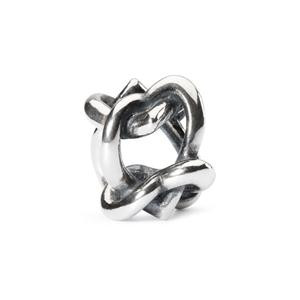 Heart 4 You trollbeads