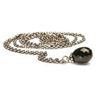 Onyx Fantasy Necklace