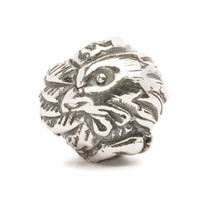 Chinese Rooster Zodiac Trollbeads