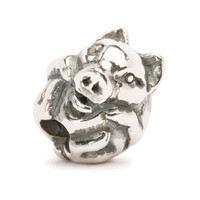 Chinese Pig Trollbeads